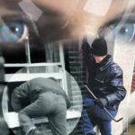 Projet vidéo protection